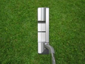 Scotty Cameron LH Tour Only SSS Timeless 2.5 TourType